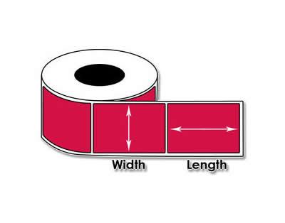 Velocity Labels - Label Configurator